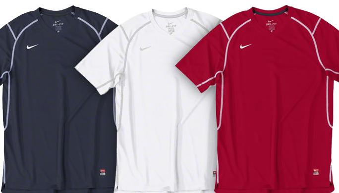 Nike-Dri-Fit-Shirts