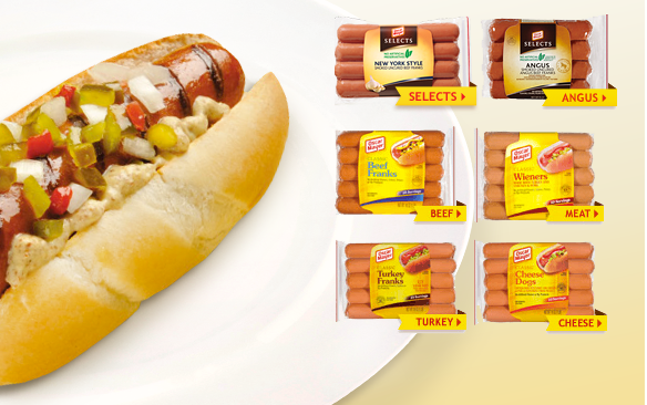 Oscar-Meyer-Hot-Dog-Coupon