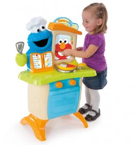 Playskool-Sesame-Street-Cafe