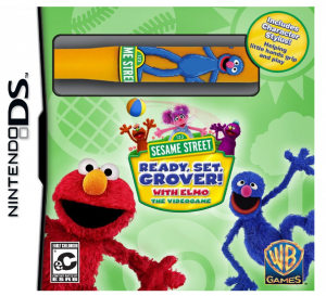 Sesame-Street-DS-Game