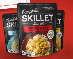 Skillet-Sauce-Coupon