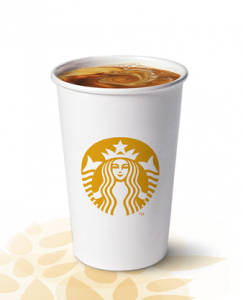 Starbucks-Free-blonde-roast