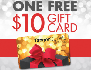 Tanger-Outlest-Gift-Card