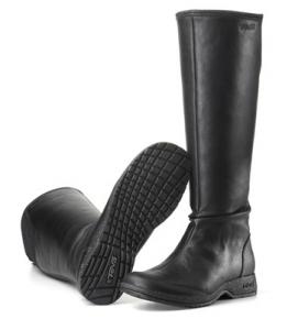 Teva-afton-boots