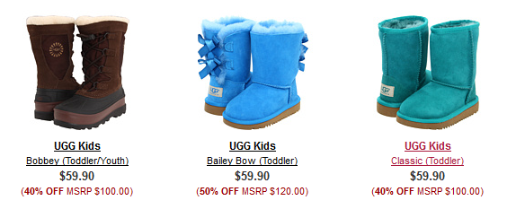 Ugg-Boots-Kids-Sale