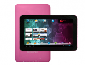 Visual-Land-Android-Tablet