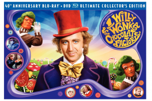 Willy-Wonka-Ultimate-DVD