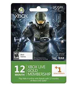 Xbox-live-13-month-membership