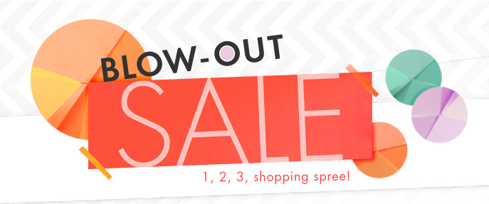 Zulily-Blow-Out-Sale