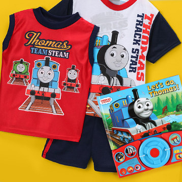 Zulily-Thomas-and-Friends