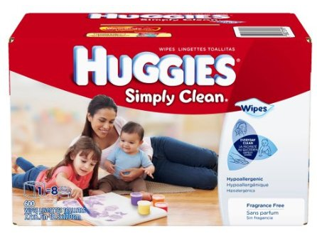 amazon-huggies-wipes-deal