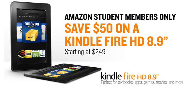 amazon-kindle-student-deal