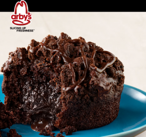 arbys-lava-cake