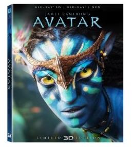 avatar-combo-pack