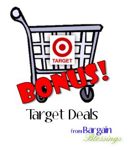 bonus-target-deals
