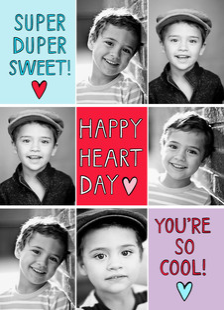 boys-valentines-day-card