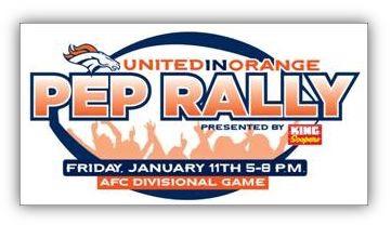 broncos-pep-rally