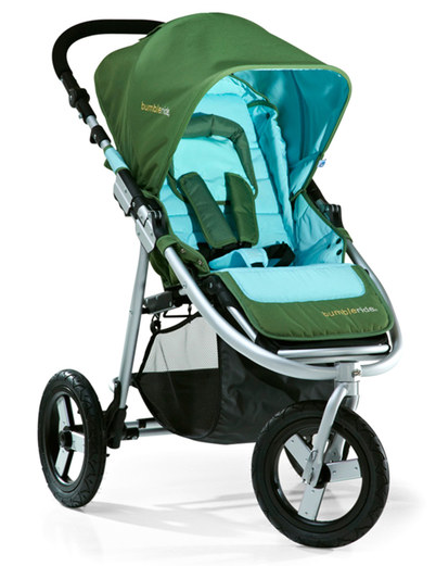 bumbleride-stroller