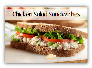 chicken-salad-sandwiches