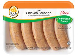 chicken-sausage-coupon