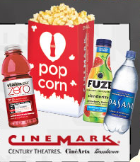 cinemark-coupons