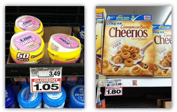 clearance-deals-king-soopers