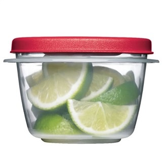 container-with-limes