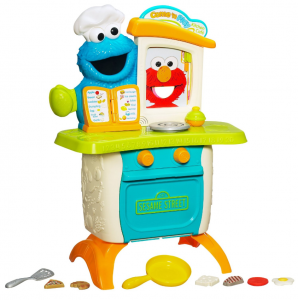 cookie-monster-kitchen