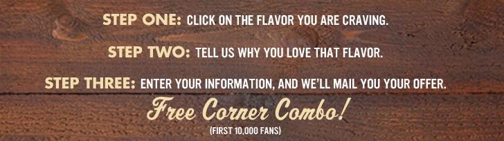 corner-combo