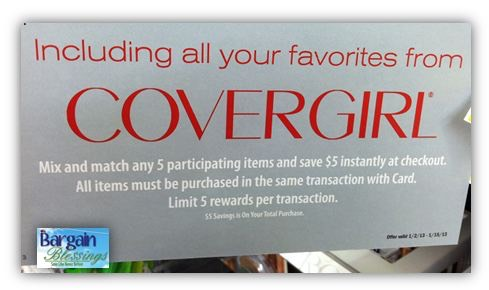 cover-girl-buy5-save5