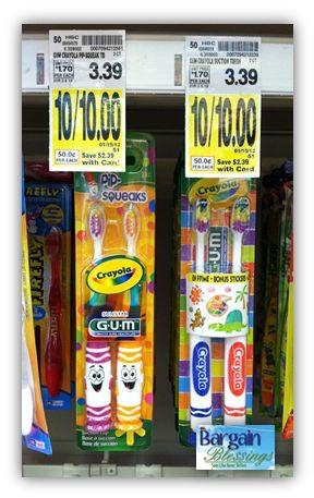 crayola-toothbrushes