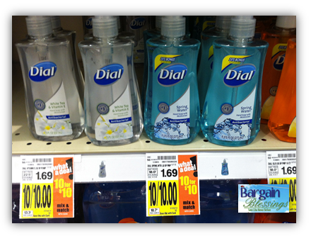 dial-hand-soap