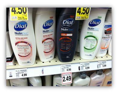 dial-lotion-king-soopers-clearance