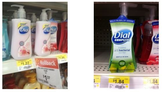 dial-soap-deals-walmart