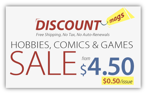 discount-gam-hobby-sale