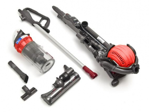 dyson-dc25-red
