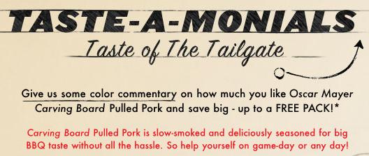 free-pulled-pork-promo
