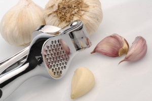 garlic-press-set