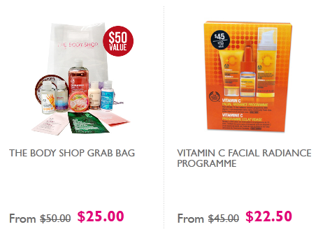 gift-sets-body-shop