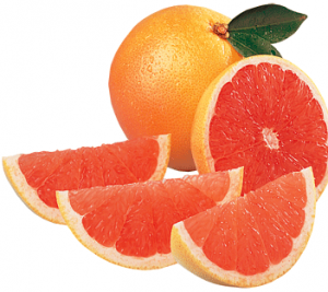 grapefruit-coupon