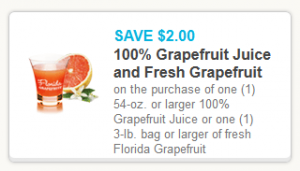 grapefruit-coupons