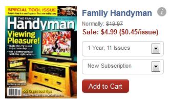 handyman-subscription-deal