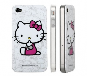 hello-kitty-case