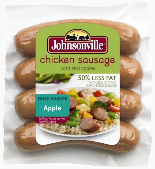 johnsonville-chicken-sausage