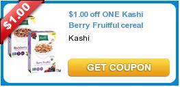 kashi-coupon