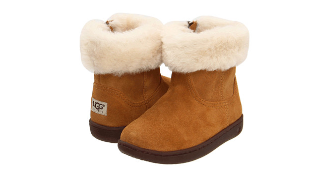 Uggs Boots Outlet Mini Classic