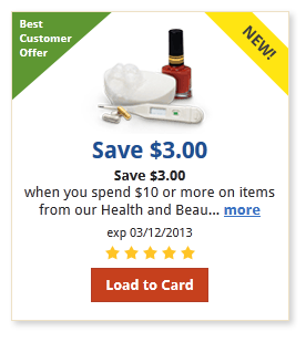 king-soopers-beauty-coupon