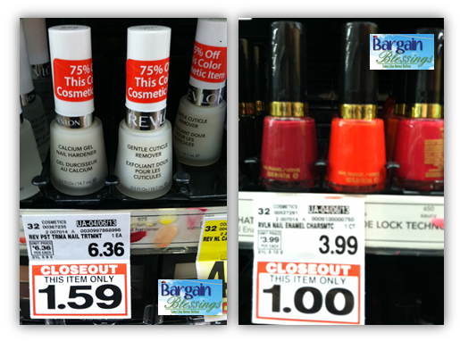 king-soopers-clearance-nail-polish