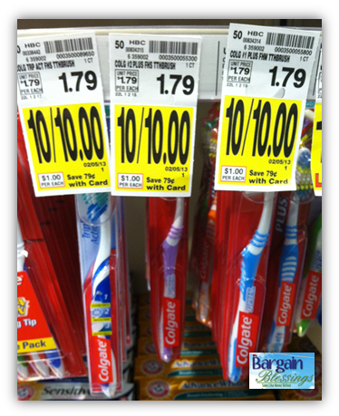 king-soopers-colgate-toothbrushes