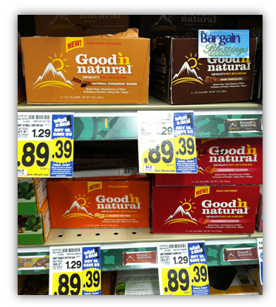 king-soopers-good-n-natural-bars